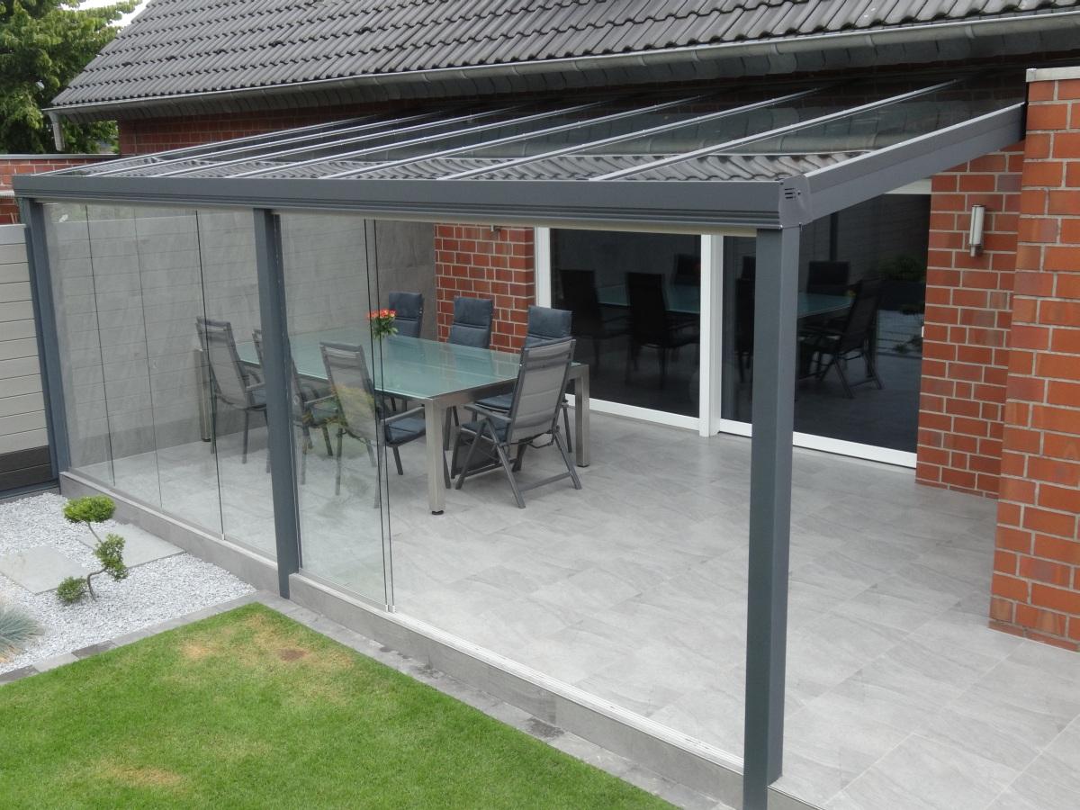 wir bieten terrassenüberdachungen / sommergarten in kleve/niederrhein., Hause deko