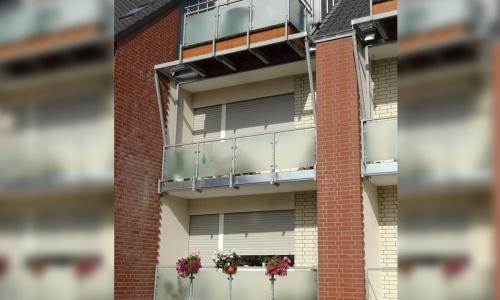 app_balkone_11