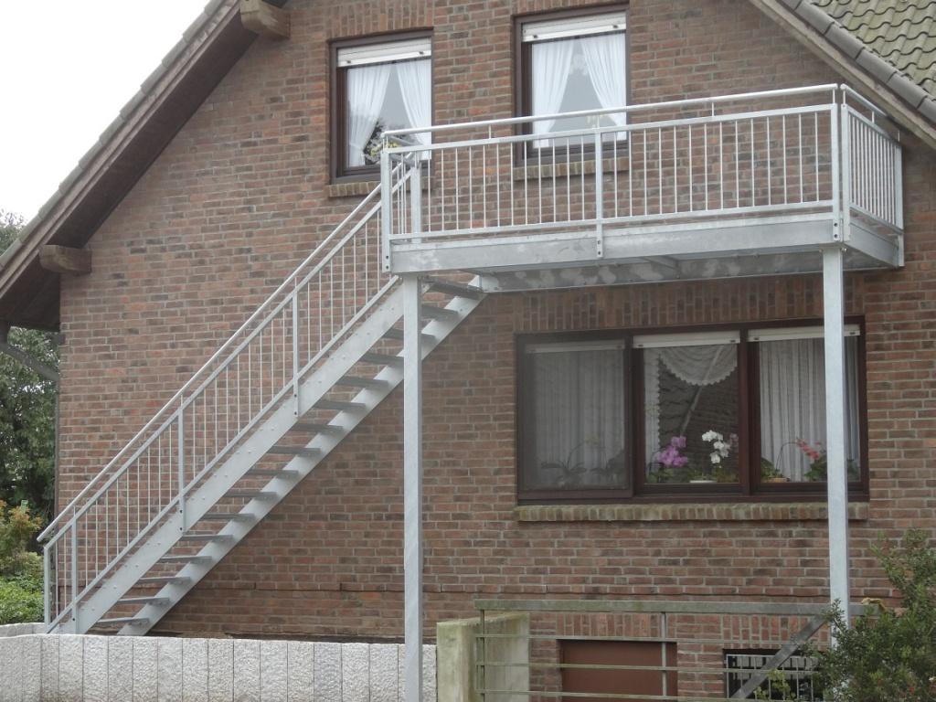 balkone treppen gel nder app f r privatkunden gmbh. Black Bedroom Furniture Sets. Home Design Ideas