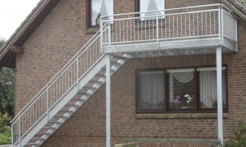 app_balkone_15