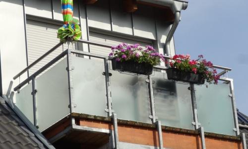 app_balkone_5