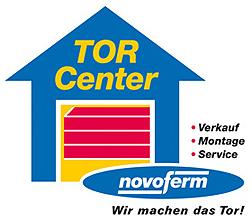 novoferm-torcenter-logo-2