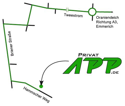 app_vektor_karte